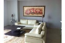 Dijual Apartemen Essence Dharmawangsa South Tower Unit Bagus