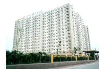 Apartemen Siap Huni dan Full Furnish di Gading Icon (6671)
