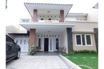 Rumah Di Pejaten Barat Jakarta Selatan. Harga Murah, Lokasi Strategis. !