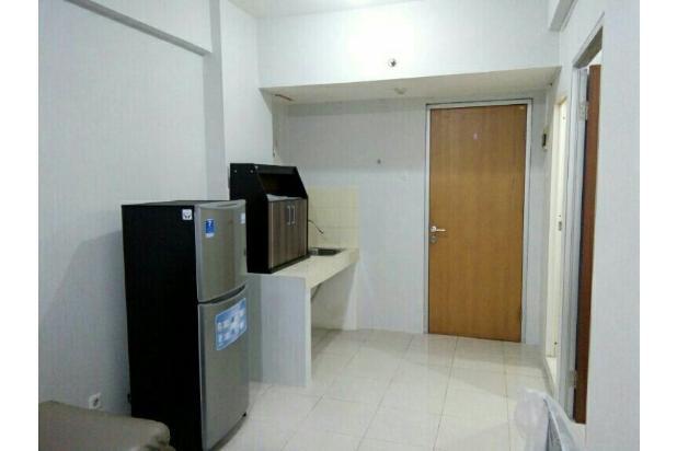 Rp265jt Apartemen Dijual