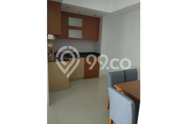 Apartemen The Mansion Kemayoran Tipe 57 m2 19372553