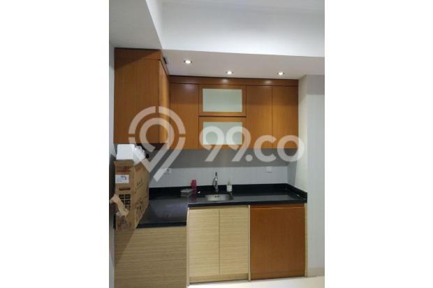 Apartemen The Mansion Kemayoran Tipe 57 m2 19372554