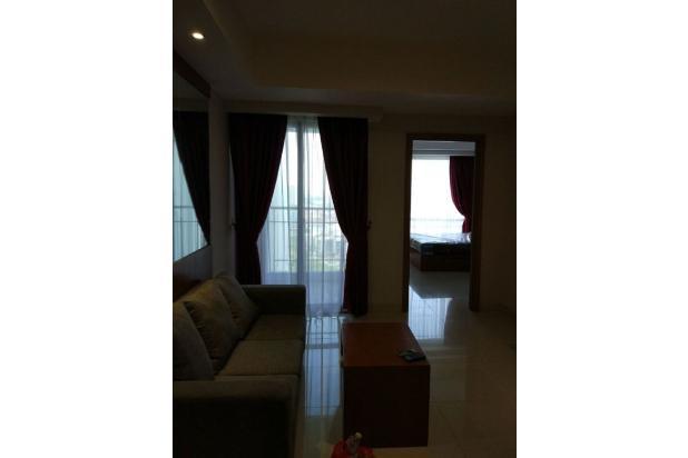 Apartemen The Mansion Kemayoran Tipe 57 m2 19372555