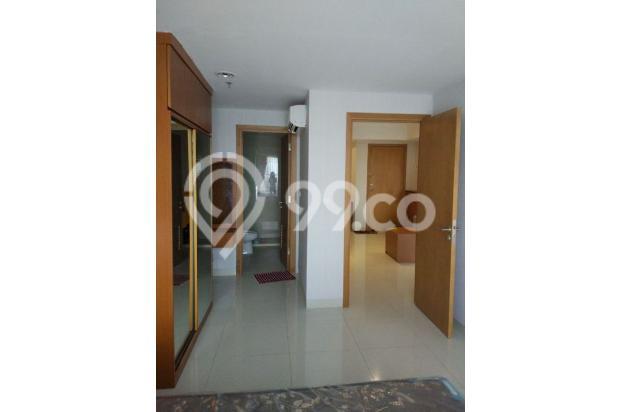 Apartemen The Mansion Kemayoran Tipe 57 m2 19372556