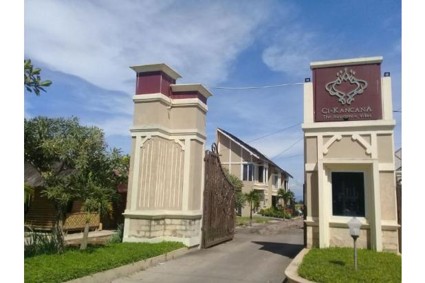 Rumah murah di Cikancana Residence Cianjur 5mnt ke pasar warungkondang 15145469