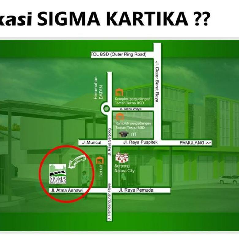 Gudang-Bogor-3