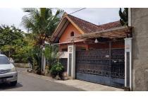 Rumah Bagus 197 m2 Wirogunan, Kartasura, Surakarta