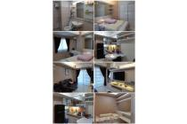 #A1053 Down Price Selling! Apartment Puncak Bukit Golf TYpe2BR