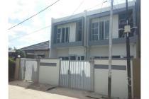 Rumah Meruya, Sangat Bagus, Mewah, Siap Huni