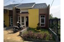 Rumah syariah dijual di Ciampea-Bogor