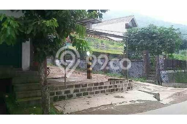 Cari Rumah Baru Murah, Rumah Dekat Kampus UNPAD Nangor 13960873