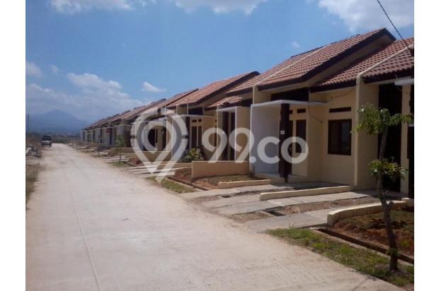 Cari Rumah Baru Murah, Rumah Dekat Kampus UNPAD Nangor 13960877