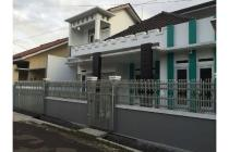 Hot Sale... Rumah Baru Margahayu Raya