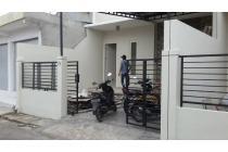 Jual Rumah Minimalis Baru di Jalan Raya Sesetan Denpasar Bali