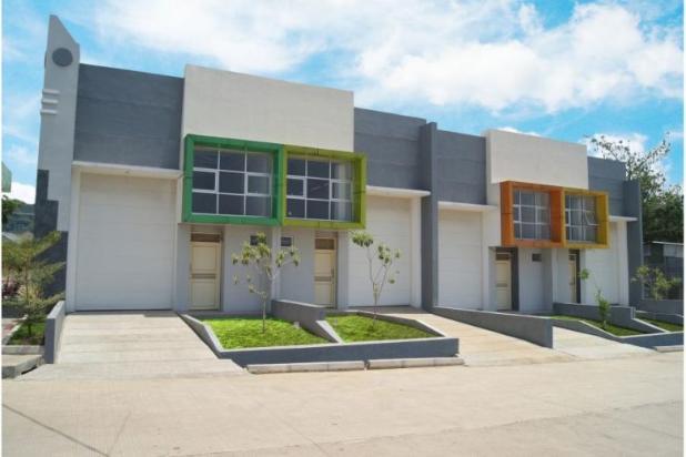 Punya Usaha dan Butuh Gudang, Kutawaringin Industrial Park pilihan tepat 7895317