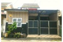 Rumah-Gresik-5