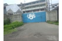 Gedung untuk kampus, rs, mall, hotel