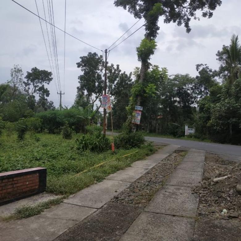 Rumah-Purworejo-2