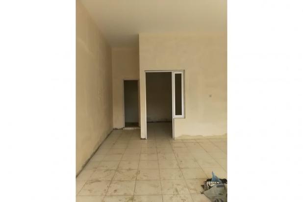 Hot Property Ruko Pakuhaji 12715725