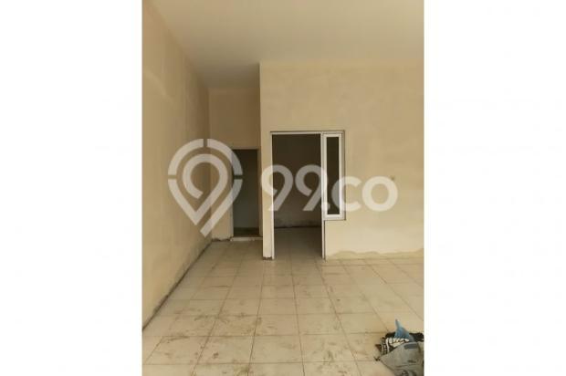 Hot Property Ruko Pakuhaji 12715730