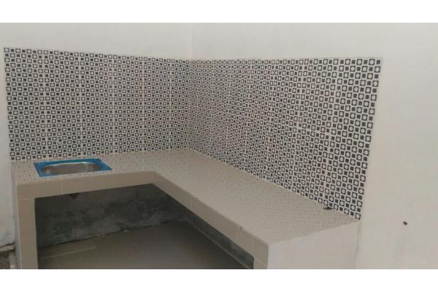 Beli Rumah KPR DP 0 % Modal Slip Gaji, Sila Buktikan 17306886