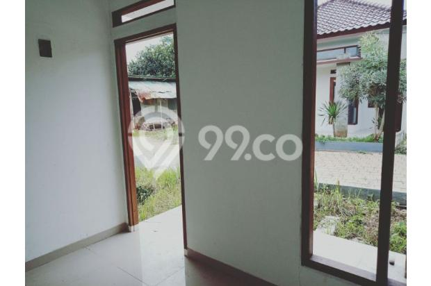 Beli Rumah KPR DP 0 % Modal Slip Gaji, Sila Buktikan 17306885