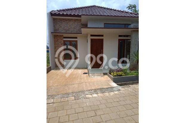 Beli Rumah KPR DP 0 % Modal Slip Gaji, Sila Buktikan 17306887