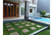 Beauty House for Rent, Modern/Minimalist, Quiet, Close to JIS