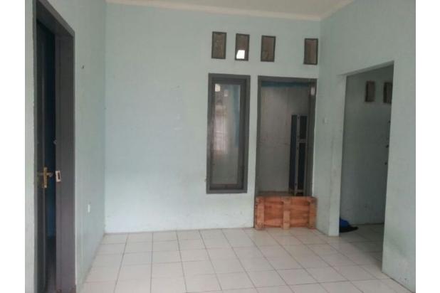 ROW 8 m, Rumah di Cibinong Diskon 100 Jt 17996130