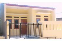 Rumah Dijual di Cinangka Sawangan Depok Harfa Murah