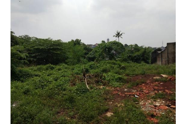 Rp30,9mily Tanah Dijual