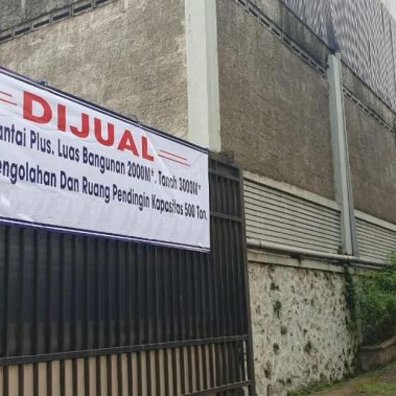 Gudang-Bandung Barat-3