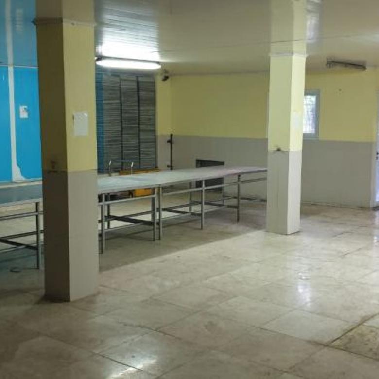 Gudang-Bandung Barat-1