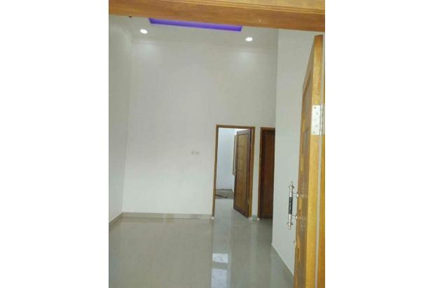 Rumah Tanpa DP di bekasi sisa 3 Unit Lagi Angsuran 2 Jutaan Dekat Stasiun 15789168