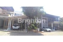 Rumah Dijual Semarang