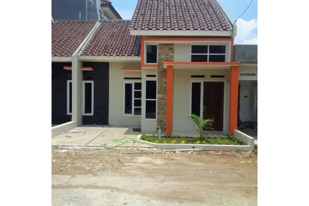 rumah mewah kawasan depok cash bertahap dan KPR Ready/Indent 16510706