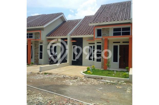rumah mewah kawasan depok cash bertahap dan KPR Ready/Indent 16510708