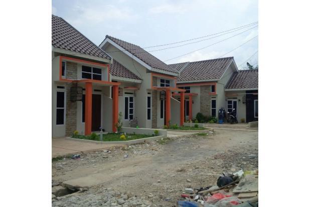 rumah mewah kawasan depok cash bertahap dan KPR Ready/Indent 16510709