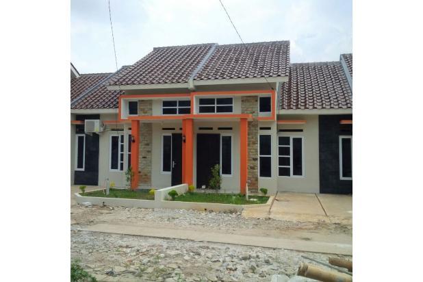 rumah mewah kawasan depok cash bertahap dan KPR Ready/Indent 16510710