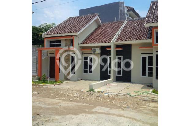 rumah mewah kawasan depok cash bertahap dan KPR Ready/Indent 16510715