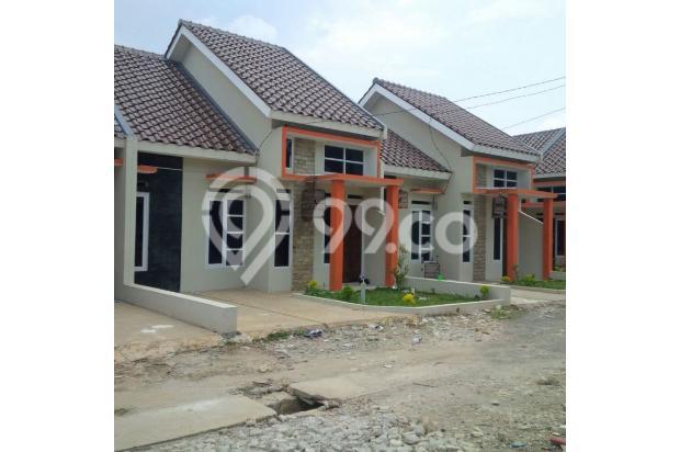 rumah mewah kawasan depok cash bertahap dan KPR Ready/Indent 16510733