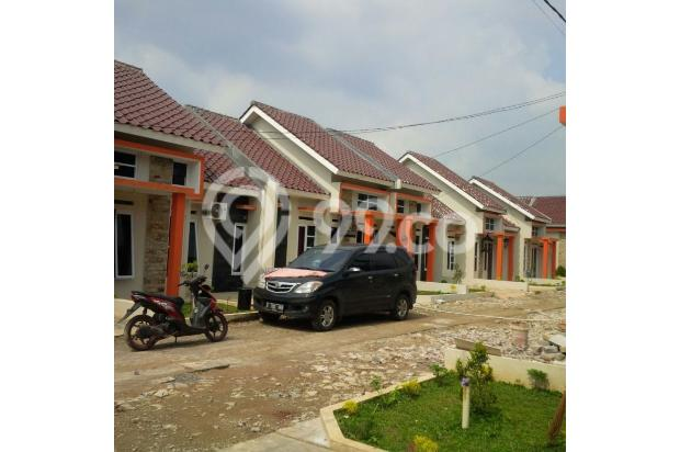 rumah mewah kawasan depok cash bertahap dan KPR Ready/Indent 16510734