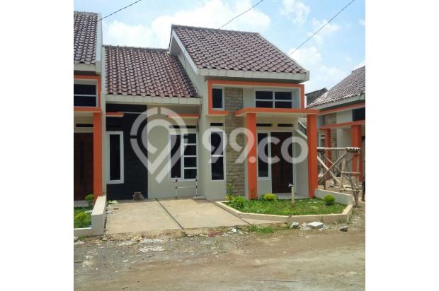 rumah mewah kawasan depok cash bertahap dan KPR Ready/Indent 16510738