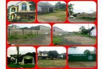 tanah + rumah 2 ( hitung tanah