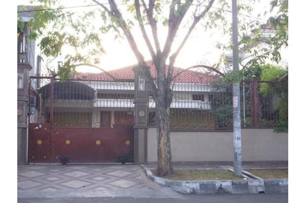 Rp37mily Rumah Dijual