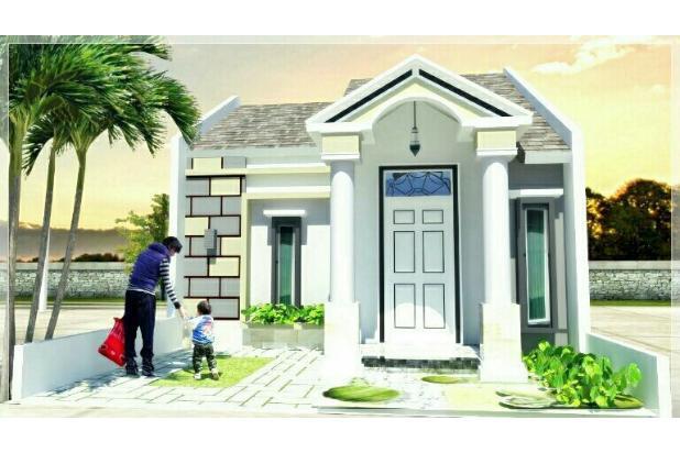 Rumah Murah Malang Batu 16047698