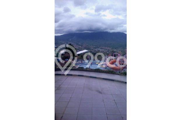 Rumah Murah Malang Batu 16047867