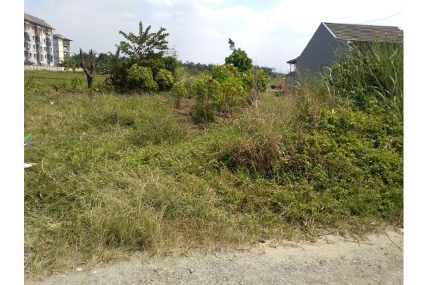 Rp532jt Tanah Dijual