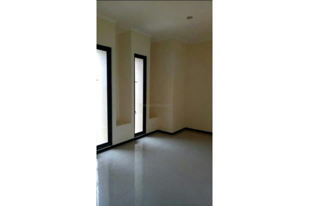 Rumah Mewah 2 lantai  kokoh hanya 5 menit via Tol Jagorawi free AC 3 unit 11229108