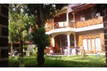 Villa Mutiara Carita - Penginapan Termurah di Pantai Carita